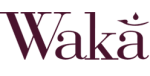 http://www.wakahotelsandresorts.com